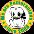 20081207002145