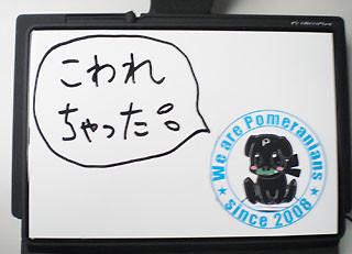 f:id:shiro0922:20090103200518j:image
