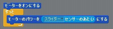 f:id:shiro0922:20120611174606p:image