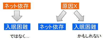 f:id:shiro0922:20130825231433j:image