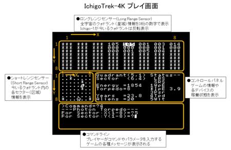 f:id:shiro0922:20170922003936p:image:w640