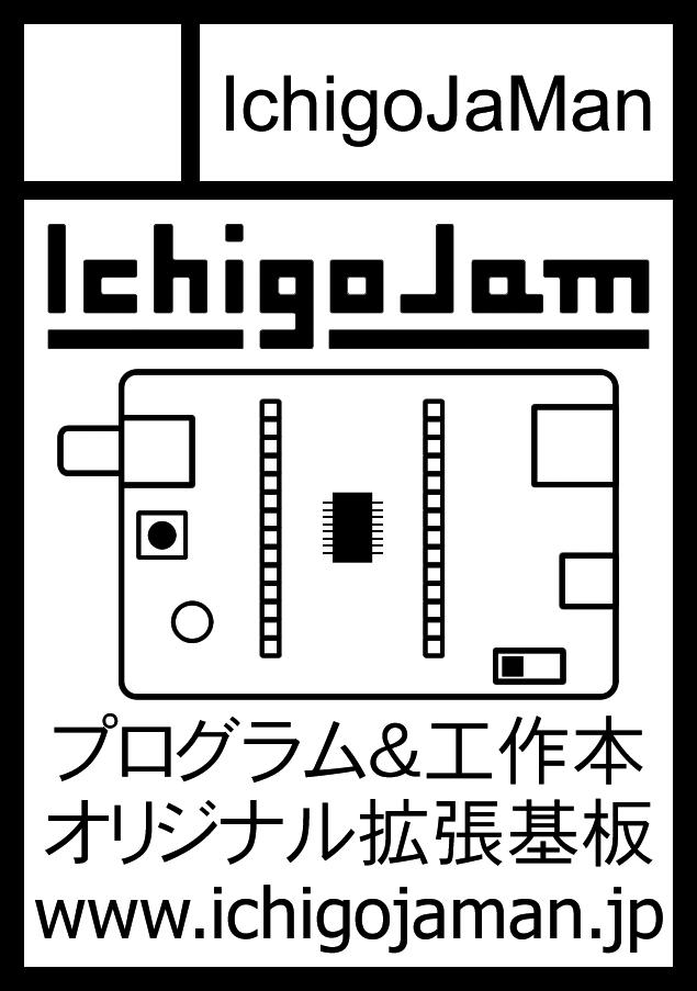 f:id:shiro0922:20191220015601p:image:w240