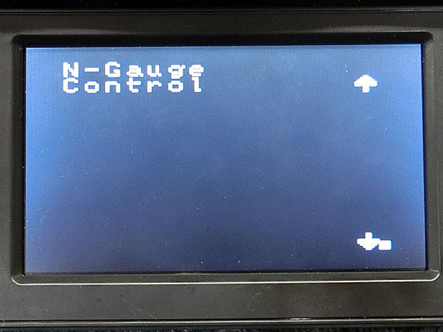 f:id:shiro0922:20200204170631j:image:w320