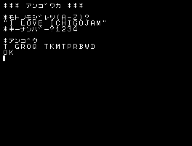 f:id:shiro0922:20201219223904p:plain