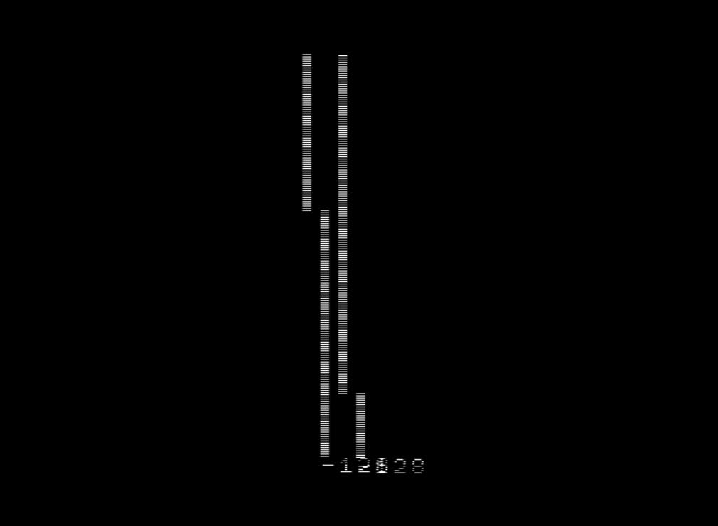 f:id:shiro0922:20210228180902p:image:w320