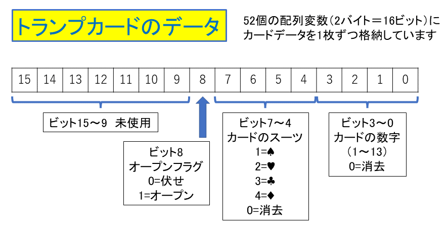 f:id:shiro0922:20210823224236p:plain