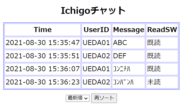 f:id:shiro0922:20210830170024p:plain