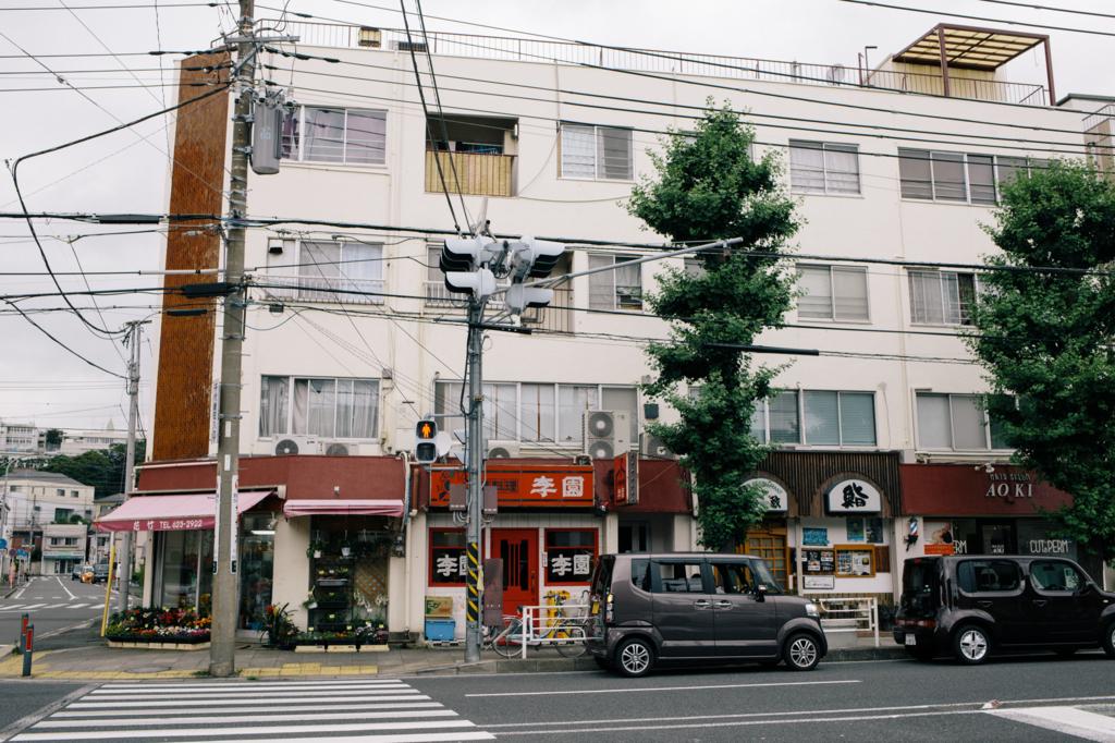 f:id:shiro82:20160615194851j:plain