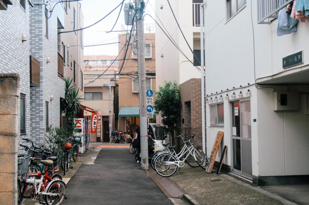 f:id:shiro82:20160912150533j:plain