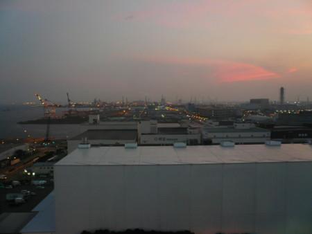 f:id:shiro_96:20100723191157j:image