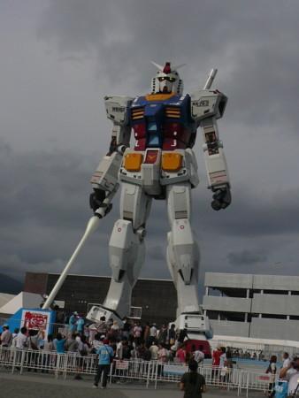 f:id:shiro_96:20100829154140j:image