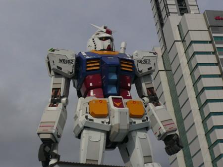 f:id:shiro_96:20100829154421j:image