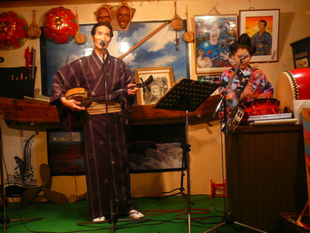 f:id:shiro_96:20110507202729j:image