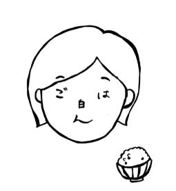 f:id:shiro_gohan:20200502014653p:plain