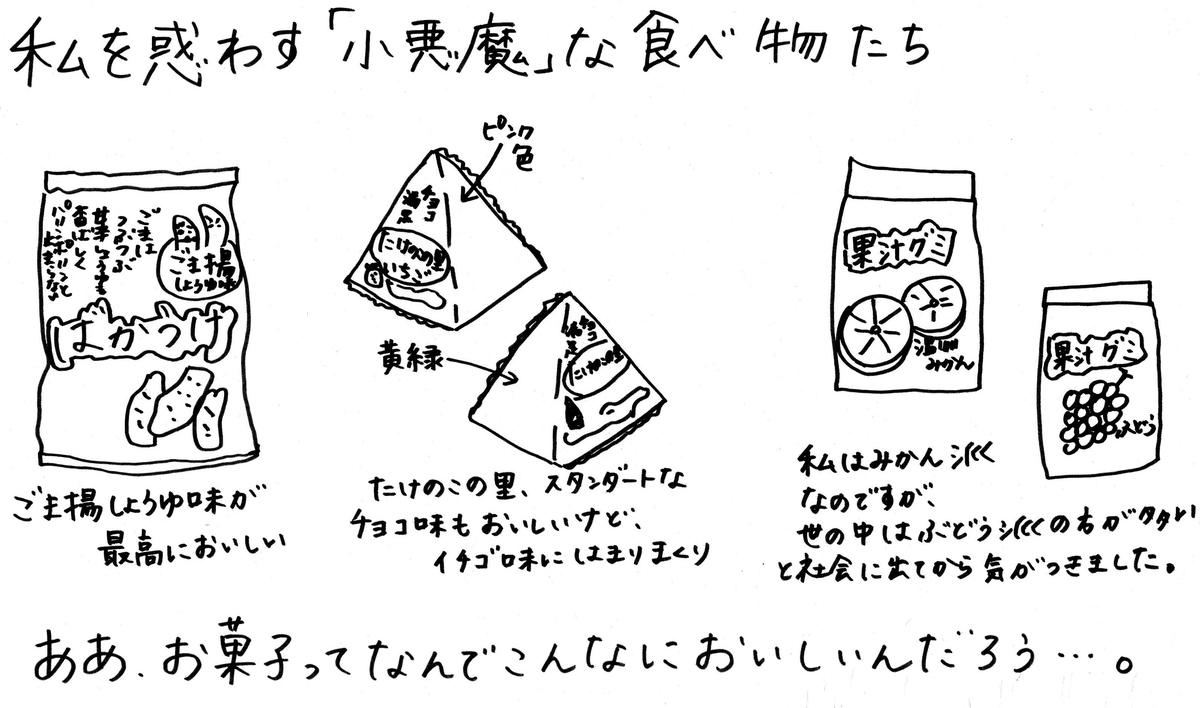 f:id:shiro_gohan:20200504001132j:plain