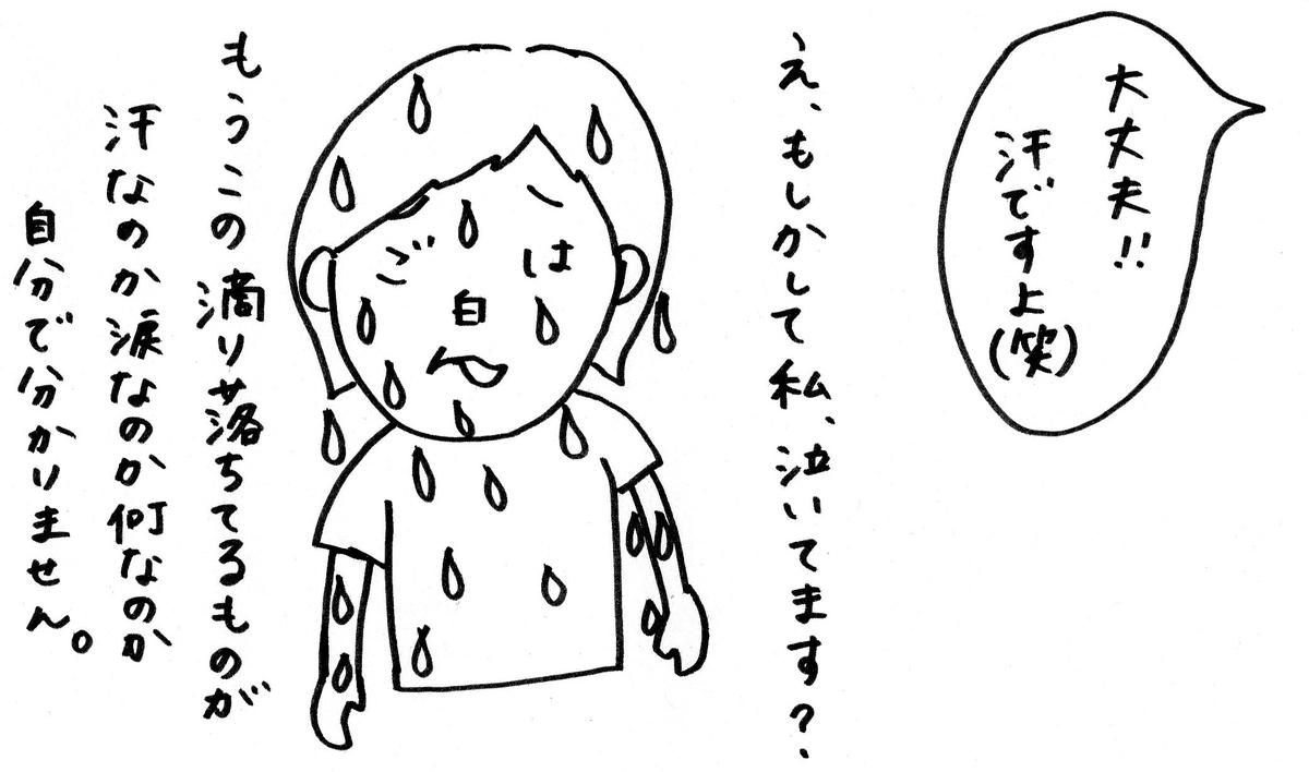 f:id:shiro_gohan:20200506011918j:plain