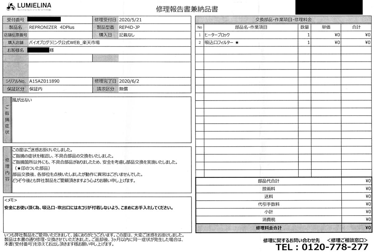 f:id:shiro_gohan:20200614195529p:plain