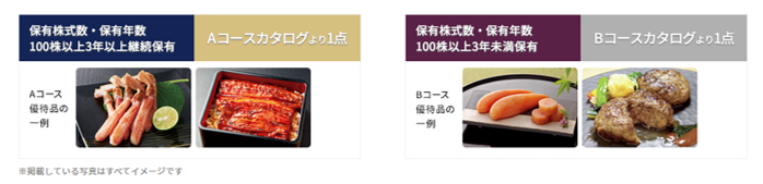 f:id:shiro_haru:20200724214507p:plain