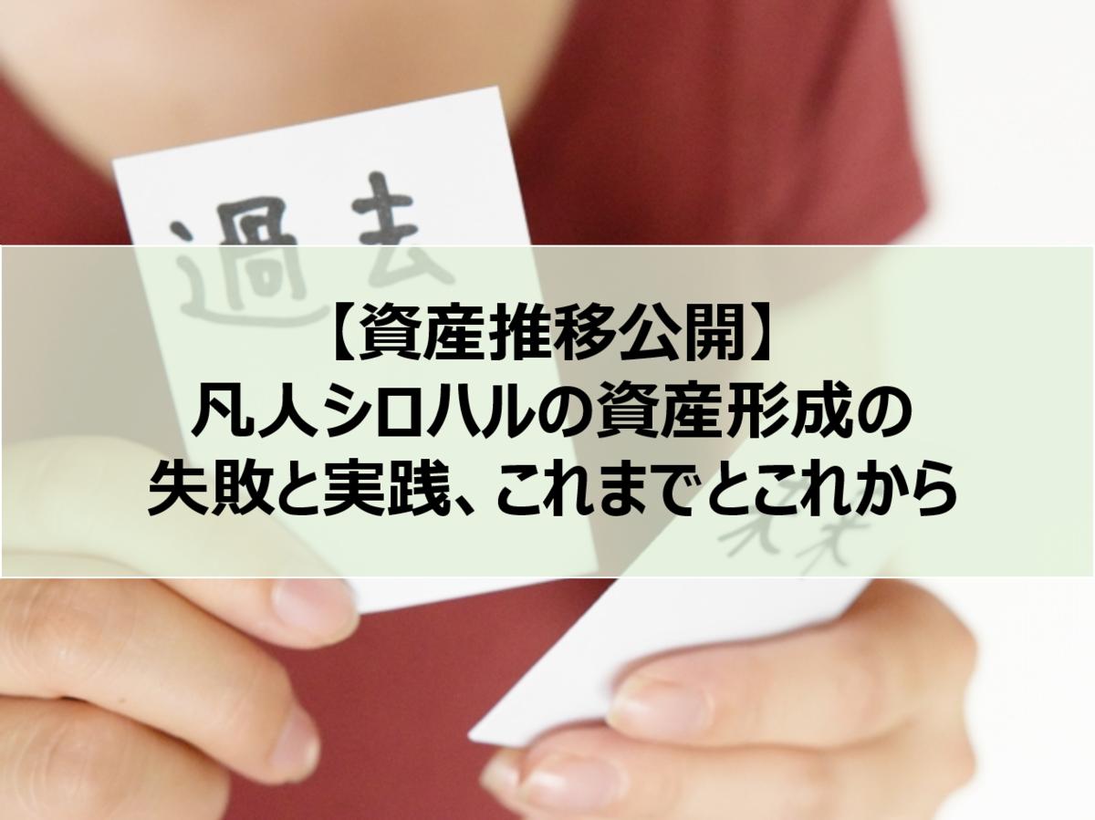 f:id:shiro_haru:20200803203847p:plain