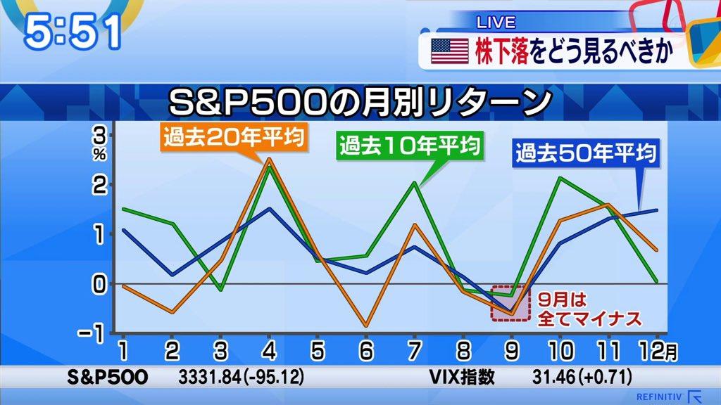 f:id:shiro_haru:20200920233555j:plain