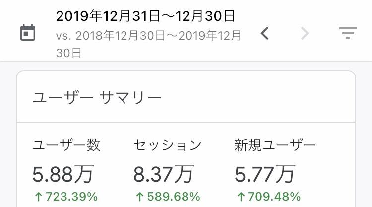 f:id:shiro_haru:20201230180616j:plain