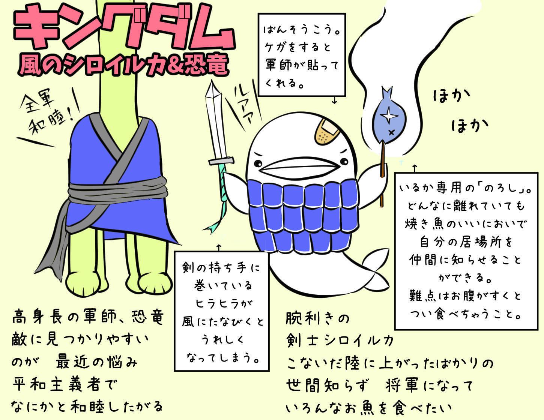 f:id:shiro_iruka:20190425201311j:plain