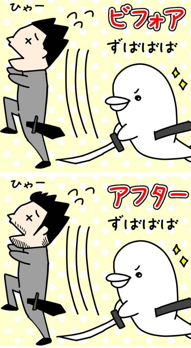 f:id:shiro_iruka:20190427015219j:plain