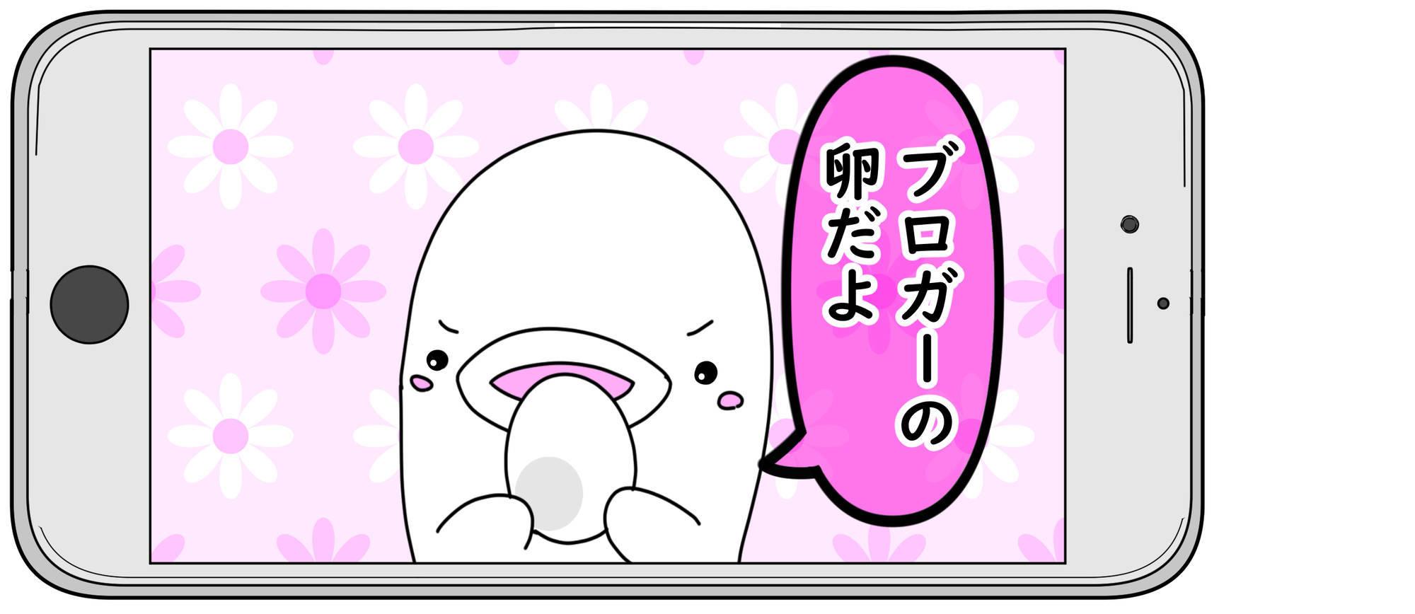 f:id:shiro_iruka:20190509031113j:plain