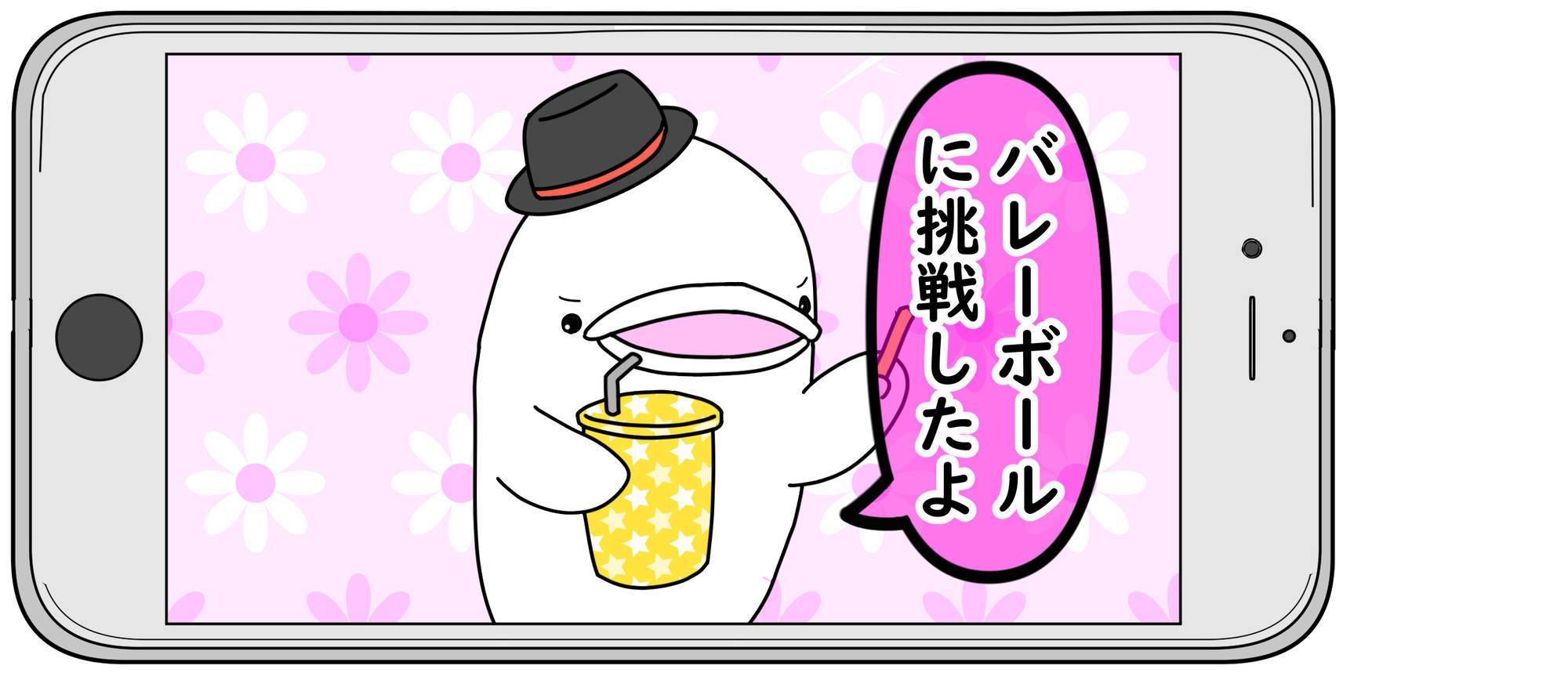 f:id:shiro_iruka:20190517000417j:plain