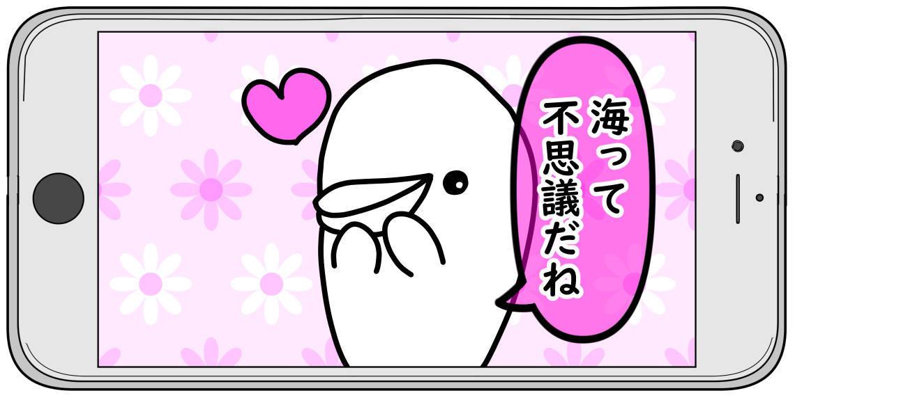 f:id:shiro_iruka:20190518205747j:plain