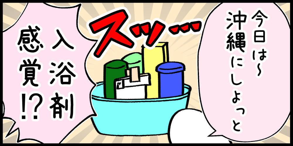 f:id:shiro_iruka:20190519205110j:plain