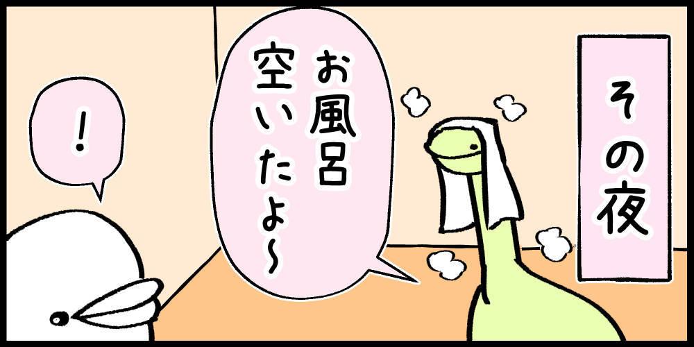 f:id:shiro_iruka:20190519205113j:plain