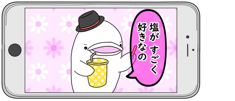 f:id:shiro_iruka:20190519210223j:plain