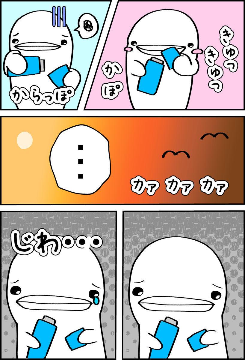 f:id:shiro_iruka:20190526211442j:plain