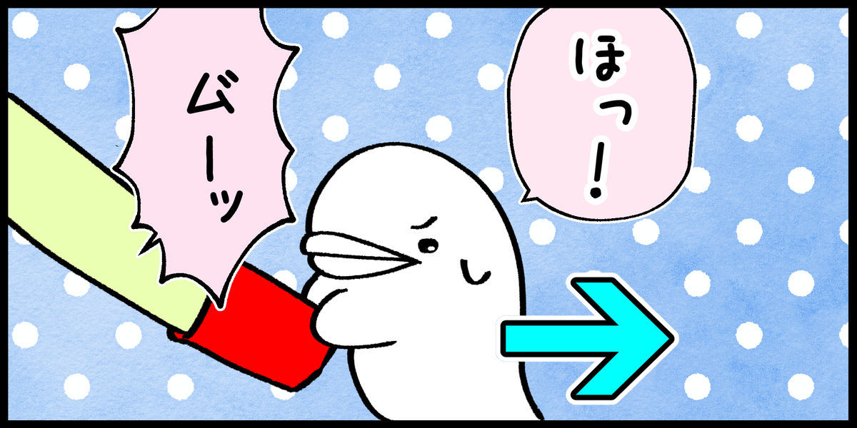f:id:shiro_iruka:20190611210626j:plain