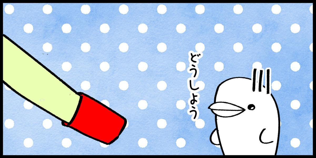 f:id:shiro_iruka:20190611210630j:plain