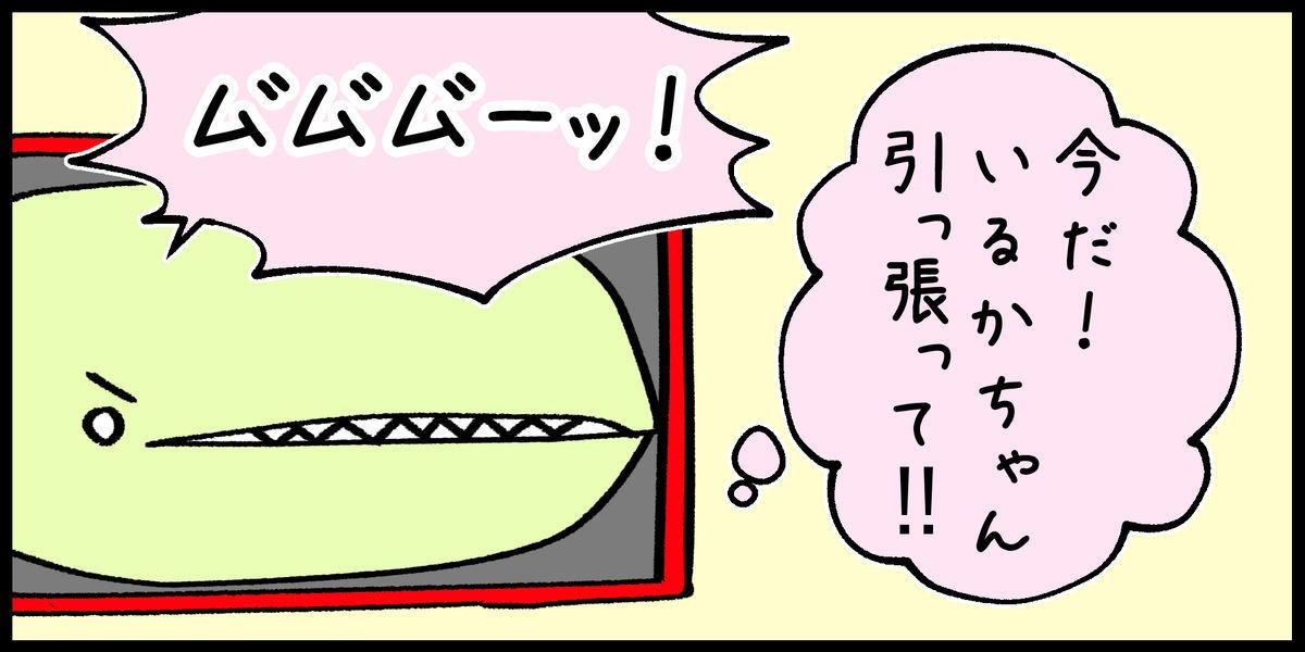 f:id:shiro_iruka:20190611210943j:plain