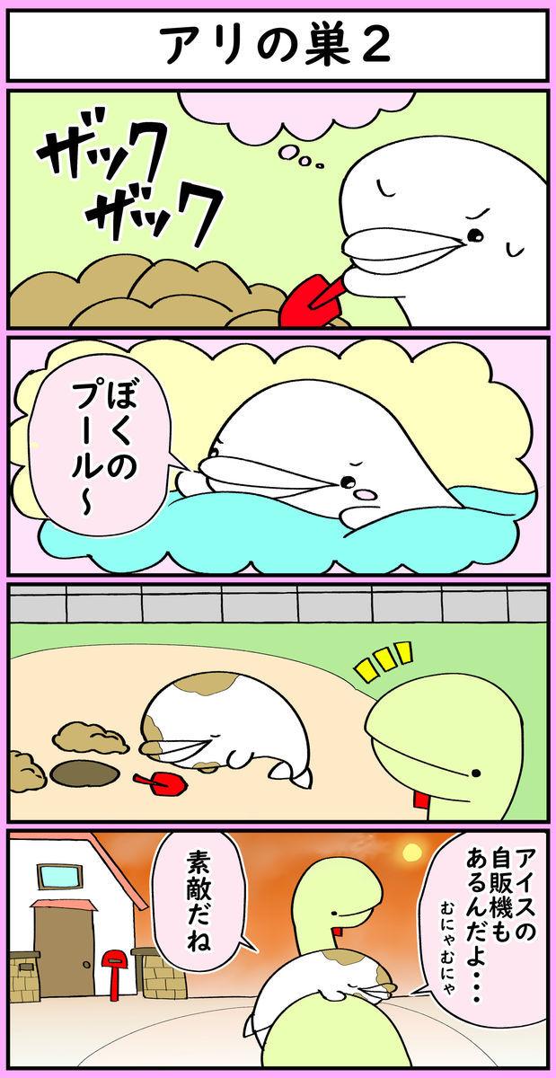 f:id:shiro_iruka:20190715155746j:plain