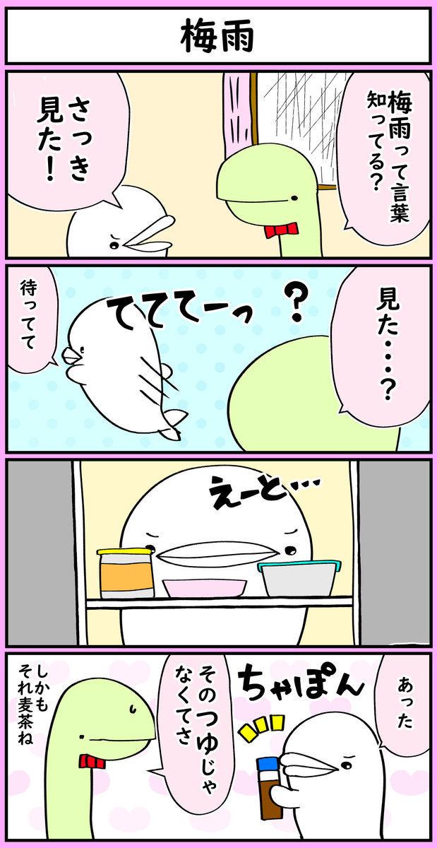 f:id:shiro_iruka:20190717233158j:plain
