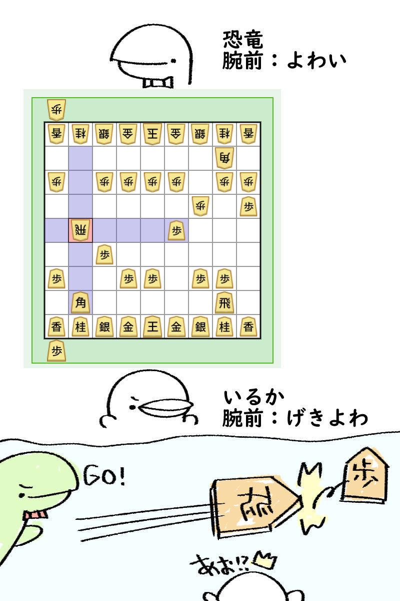 f:id:shiro_iruka:20190927232338j:plain
