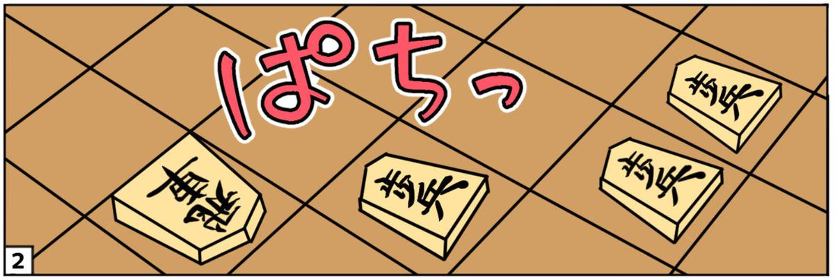 f:id:shiro_iruka:20190927233706p:plain