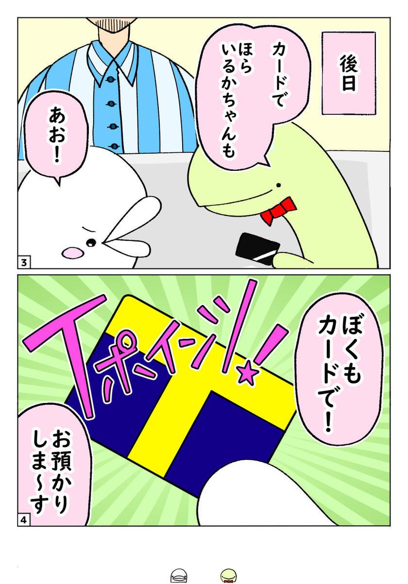 f:id:shiro_iruka:20191104225746j:plain