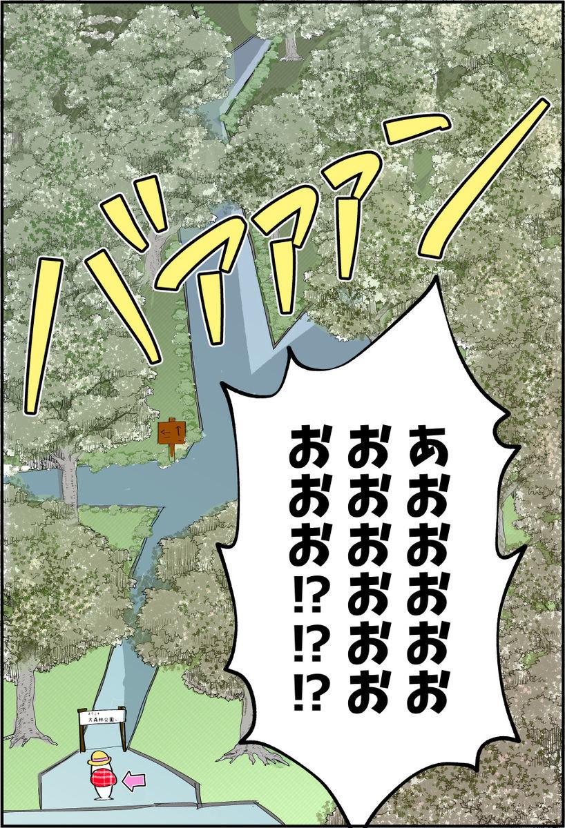 f:id:shiro_iruka:20200127234518j:plain