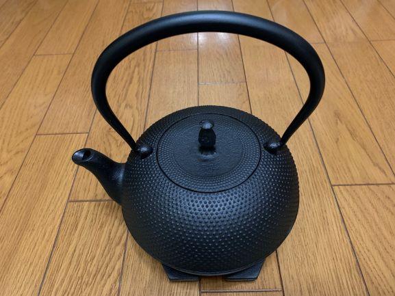 f:id:shiro_kochi:20181111214451j:plain:w720