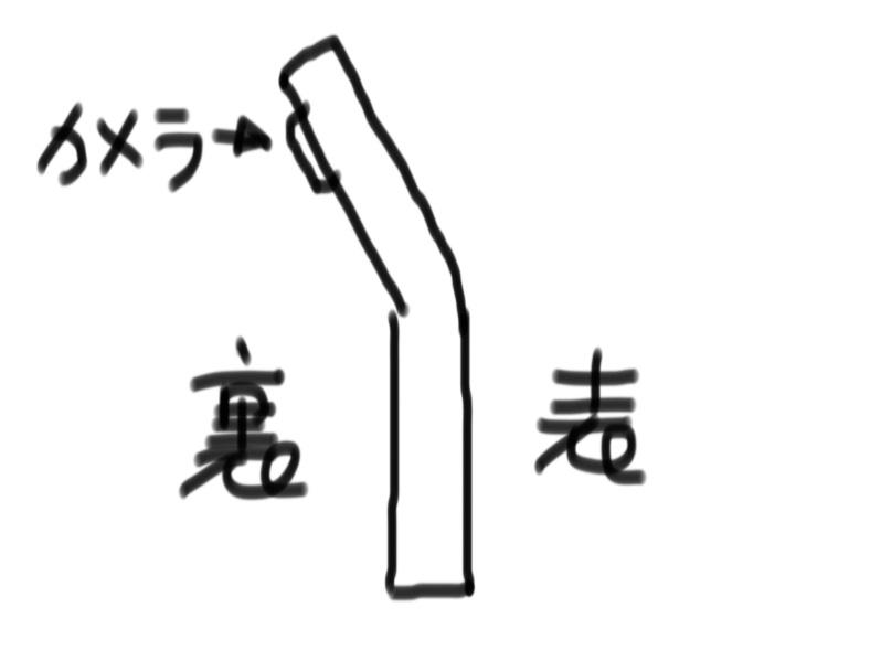 f:id:shiro_kochi:20181119214611j:plain:w720