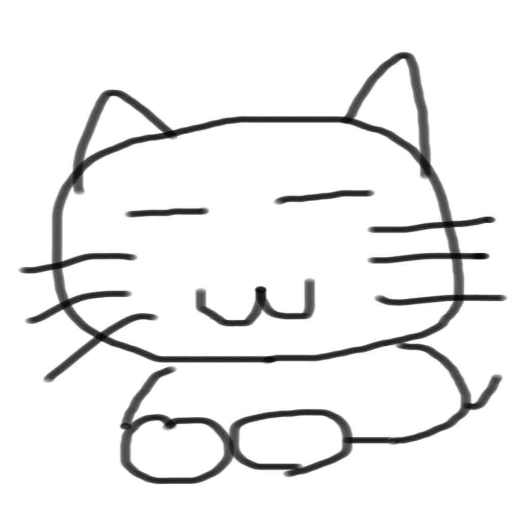 f:id:shiro_kochi:20181126110904j:plain:w100
