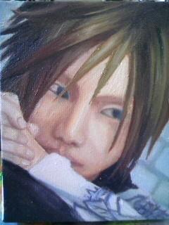 f:id:shiro_mokako:20161019233144j:plain