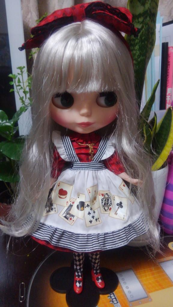 f:id:shiro_mokako:20161109230353j:plain