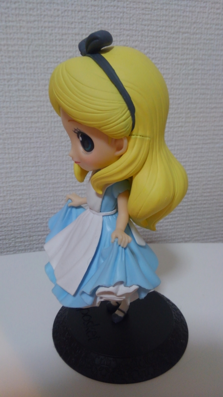f:id:shiro_mokako:20161109232759j:plain