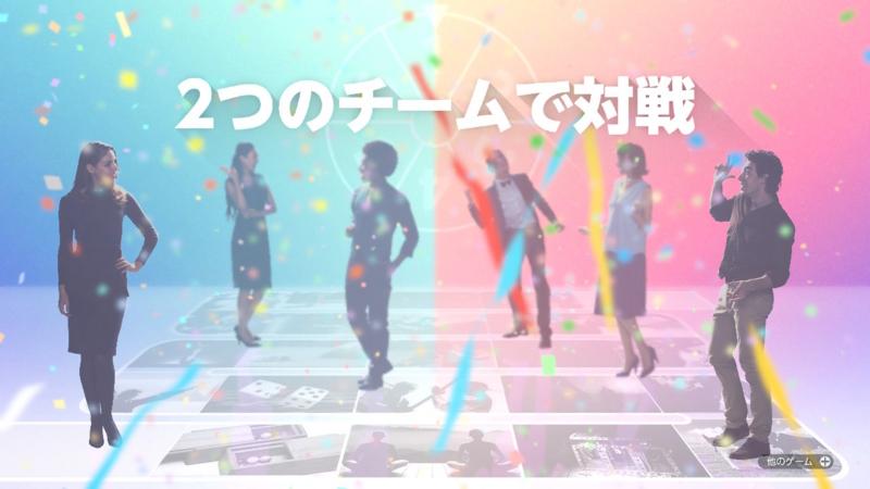 f:id:shiro_mokako:20170308065424j:plain